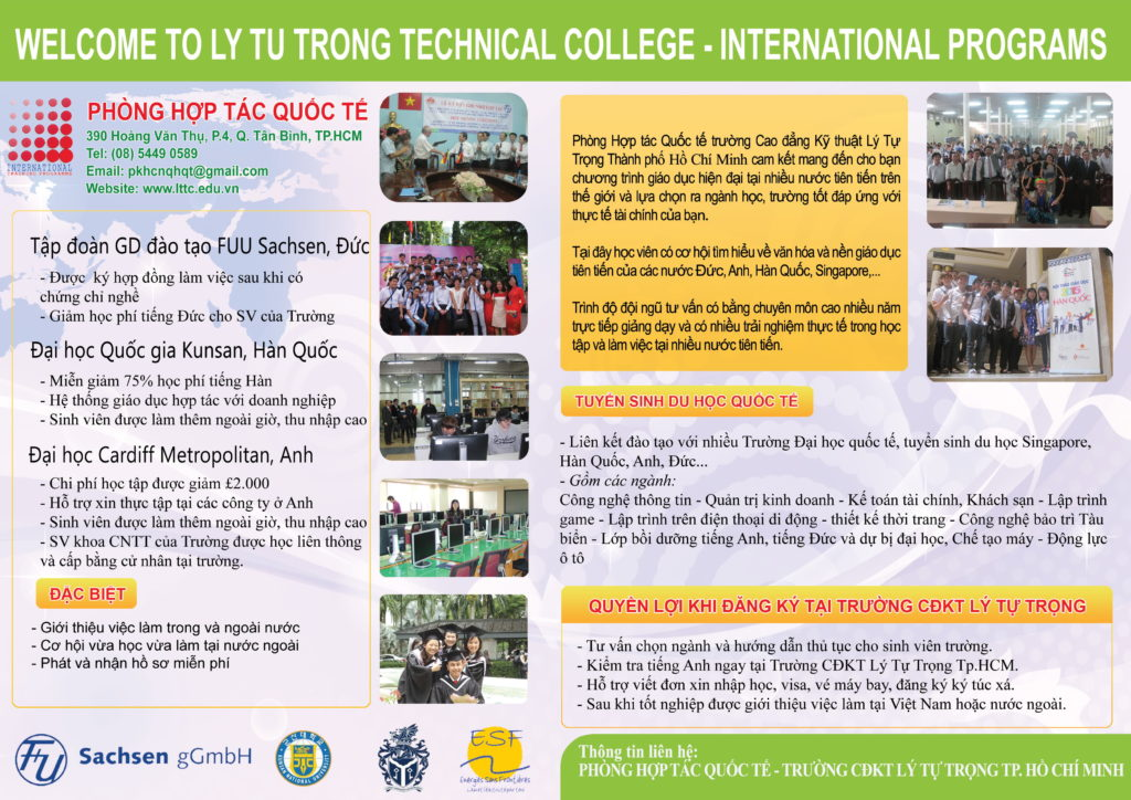 LTTC_InternationalPrograms_1